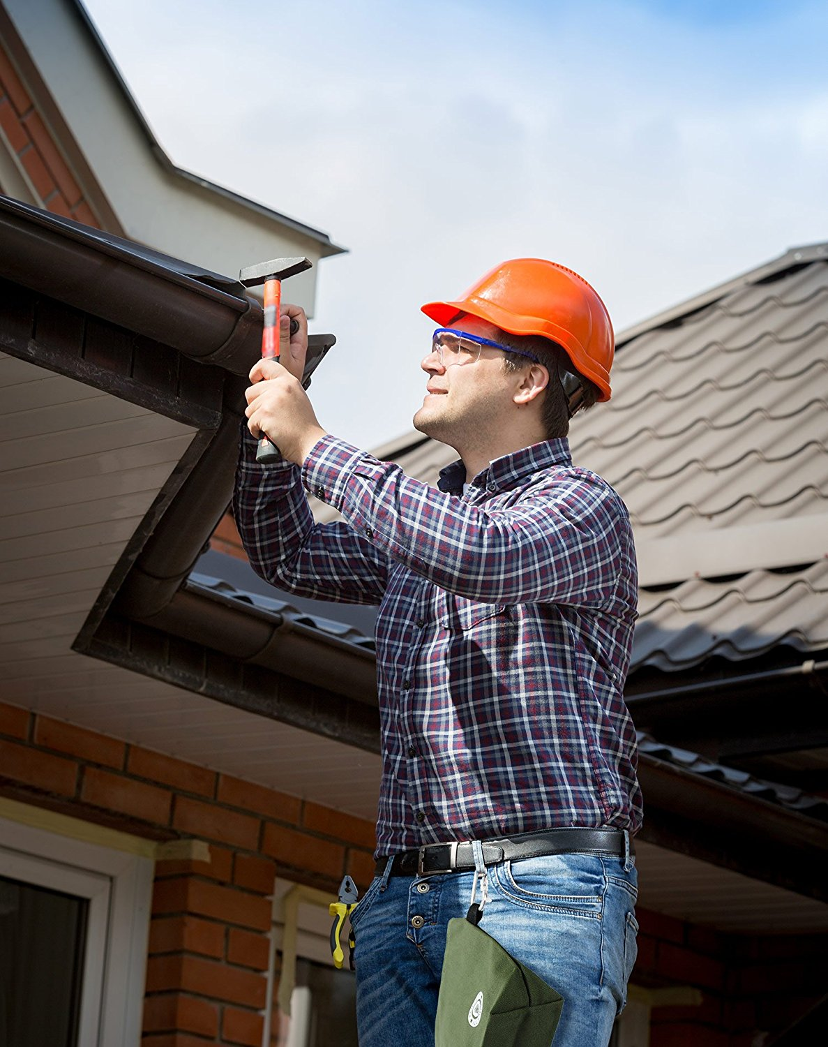 Roofing Service And Repair Nassau Suffolk Long Island