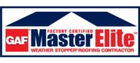 gaf-master-elite-logo