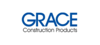 grace-construction-products