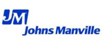 johns-mansville-logo