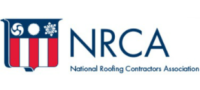 national-roofing-member