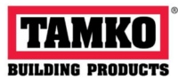 tamko-building-products-logo