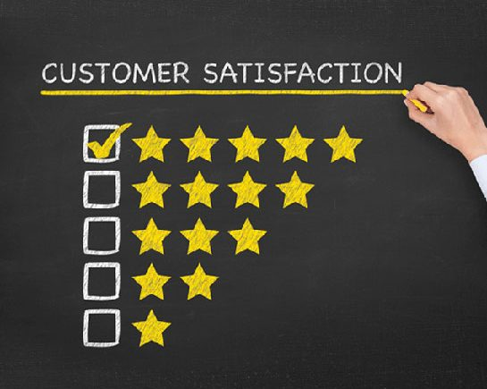 customer-satosfaction